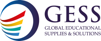 Global Educational Supplies and Solution